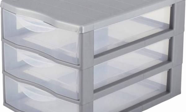 Acheter Caisse pour pomme de terre / caisse en bois ikea promotion 1