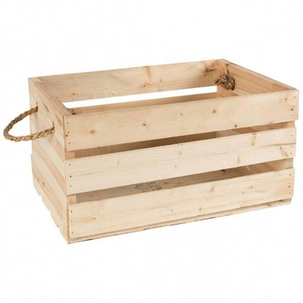caisse desjardins bois-franc–cartierville