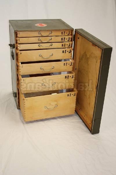 Acheter Caisse de vin en bois etagere et caisse en bois brut avis 1