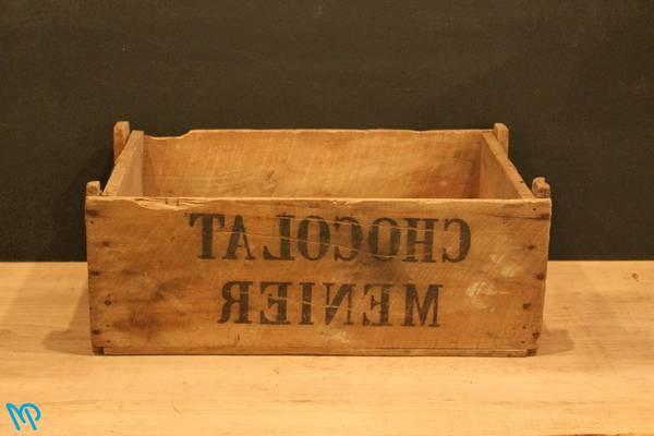 Où Trouver : Caisse a pomme etagere pour caisse ne bois comparatif 1