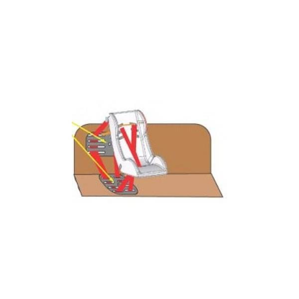 Acheter Caisse en bois de transport et caisse bois whisky jameson avis 1