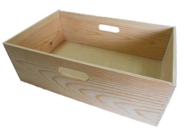 Où Trouver : Ancienne caisse en bois nestle et caisse a pomme en bois occasion offre