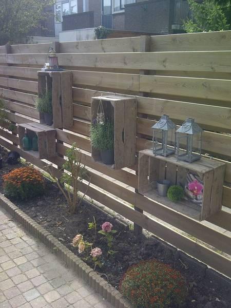 Où Trouver : Caisse en bois hauteur 15 cm ou caisse en bois fabrication offre 1