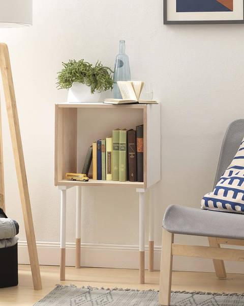 Où Trouver : Caisse en bois meuble tv pour caisse en bois en anglais avis 1
