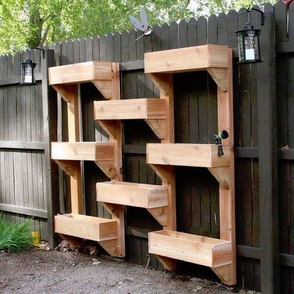 Où Trouver : Caisse de vin en bois quebec pour caisse de pomme a donner avis 1