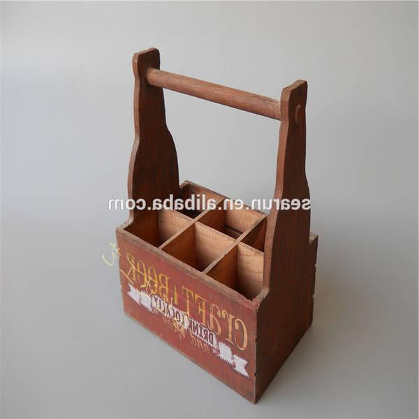 Où Trouver : Caisse en bois jysk et grande caisse en bois leroy merlin vintage 1