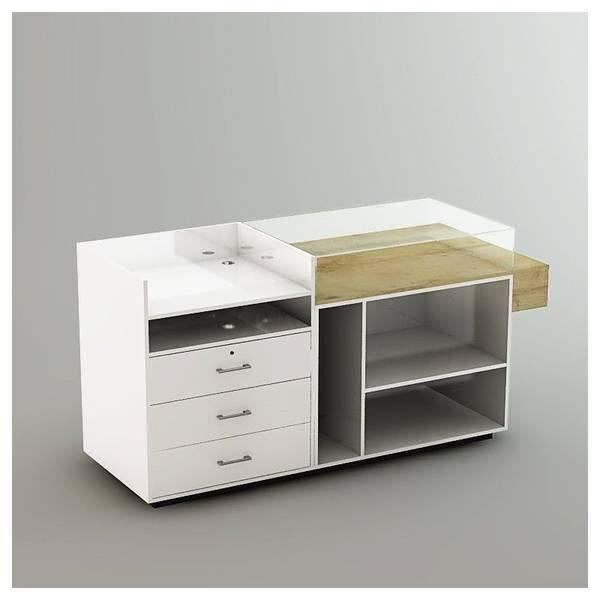 Où Trouver : Caisse en bois weldom : caisse en bois modulable comparatif 1