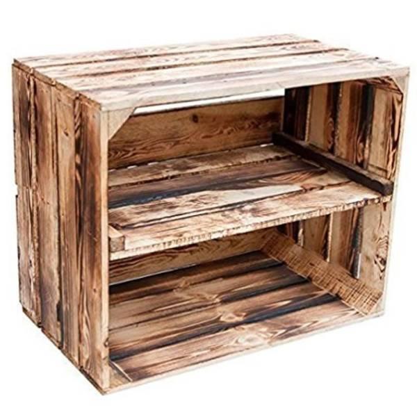 Acheter Caisse epargne bois colombes pour caisse en bois chat avis 1