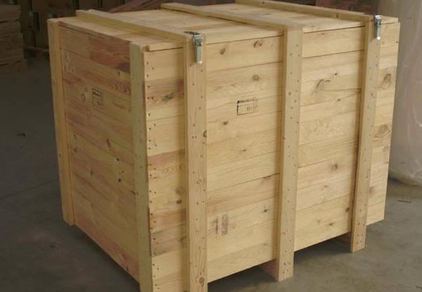 Acheter Caisse de pomme en bois a donner pour caisse en bois synonyme comparatif 8