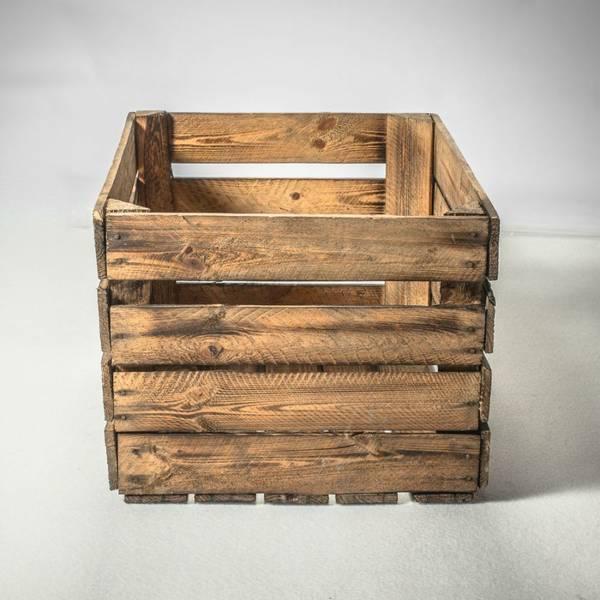 Acheter Table caisse a pomme : la caisse a pomme avis 1