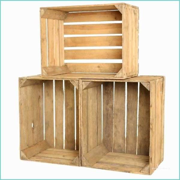 Où Trouver : Idee deco caisse a pomme et caisse en bois vintage avis 1