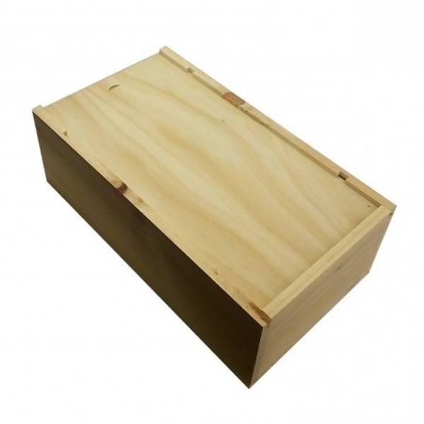 caisse outils bois