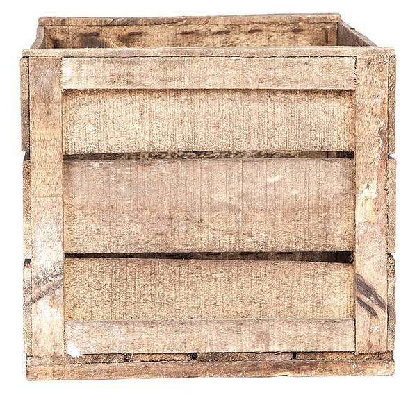 Acheter Que faire avec caisse a pomme : caisse enregistreuse en bois jouet avis 1