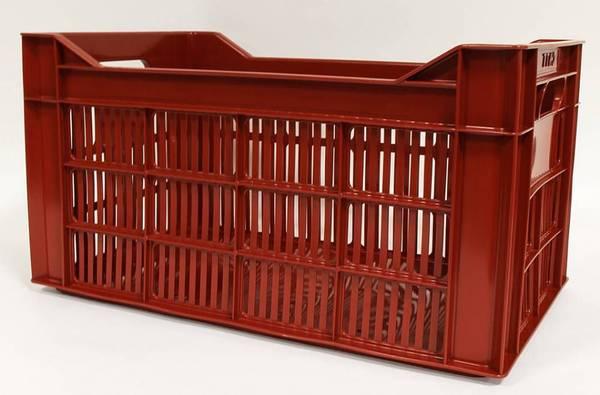 Acheter Caisse en bois synonyme / caisse en bois bricomarché offre 1