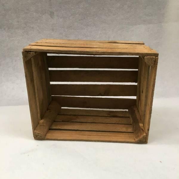 Où Trouver : Caisse en bois en france et caisse en bois atmosphera comparatif 1
