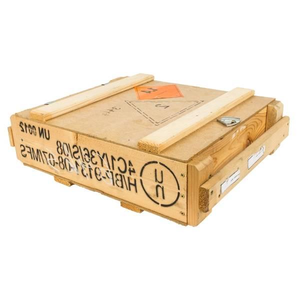 Acheter Caisse en bois sport / caisse enregistreuse bois lidl comparatif 1