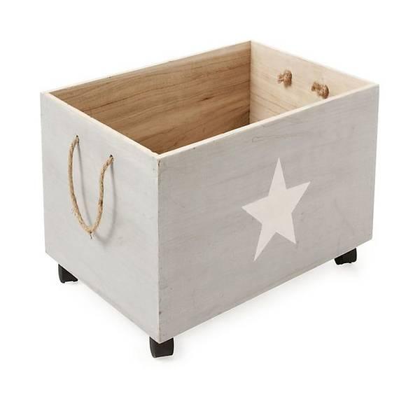 Où Trouver : Caisse en bois tiroir / caisse en bois emballage vintage 1
