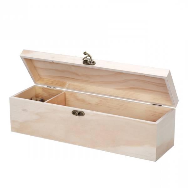 Où Trouver : Caisse en bois bricolage et caisse en bois synonyme comparatif 1