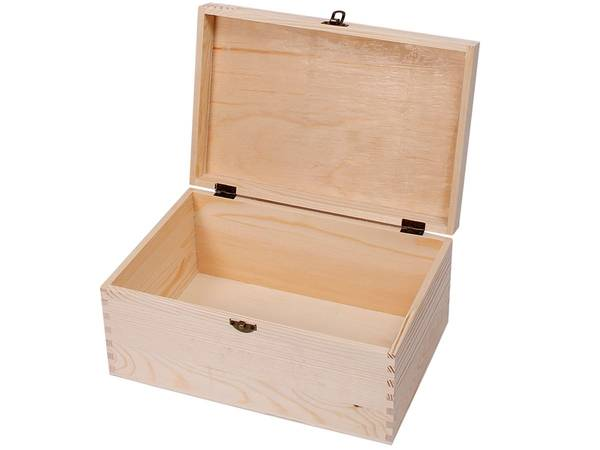 Acheter Salon caisse a pomme pour caisse en bois gratuite offre 1