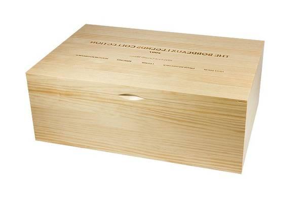 Acheter Caisse desjardins bois-franc–cartierville ou caisse enregistreuse en bois hape vintage 1