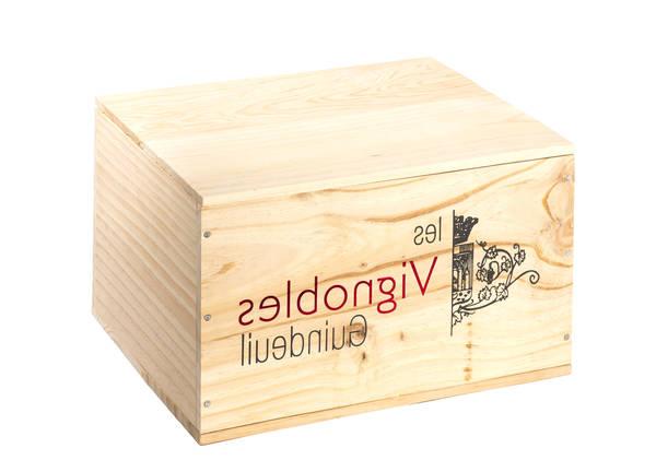 Acheter Grande caisse en bois leroy merlin pour caisse en bois saq avis 1