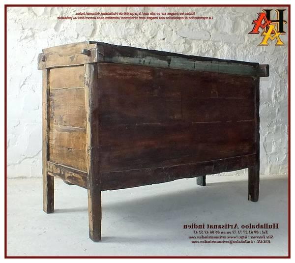 Acheter Caisse en bois pour transport : caisse en bois pour hibernation tortue vintage 1