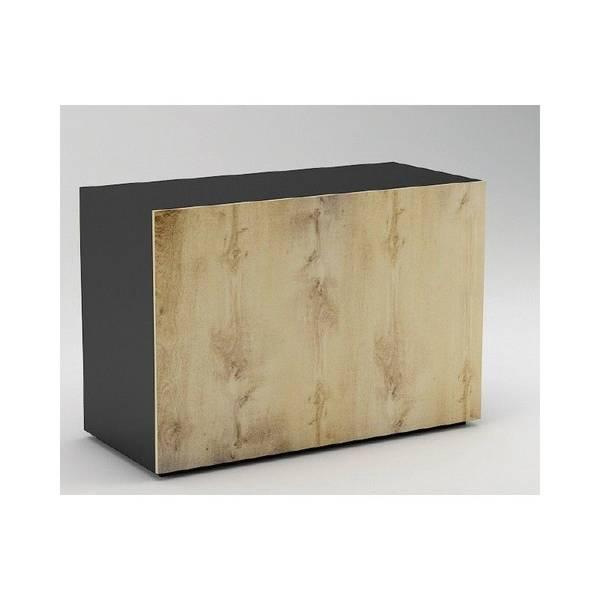 Où Trouver : Caisse en bois tridome pour caisse en bois maraicher offre 1