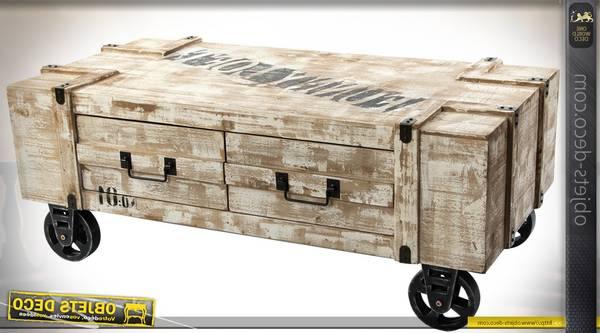 Où Trouver : Caisse en bois fabriquer et caisse en bois extérieur avis 1