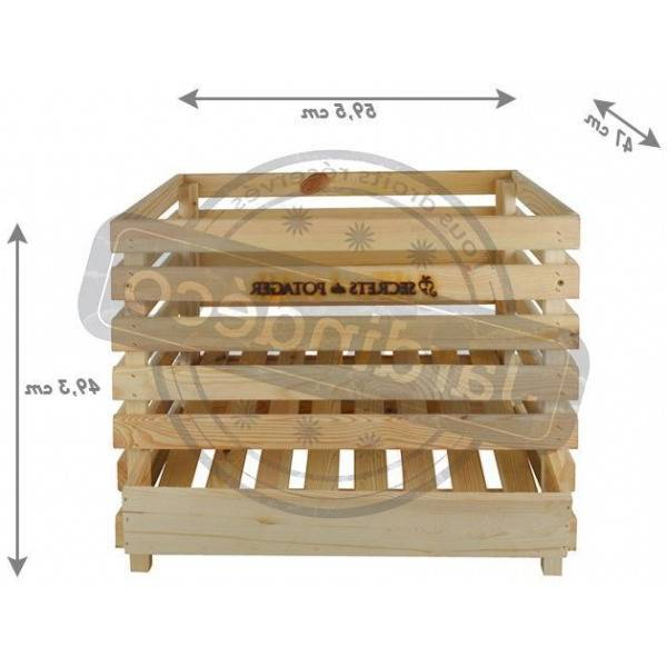 Acheter Construire Une Caisse En Bois Et Caisse En Bois