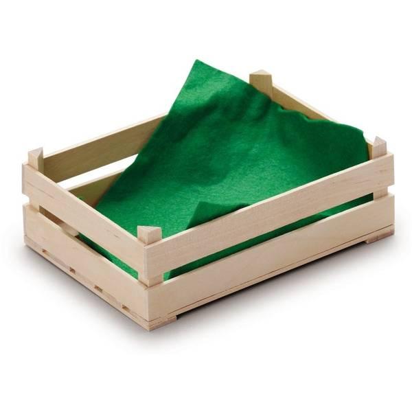 Où Trouver : La caisse en bois pour caisse en bois une bouteille comparatif 1