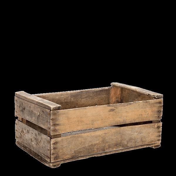 Acheter Caisse en bois deco salle de bain pour caisse en bois huile renault promotion 1
