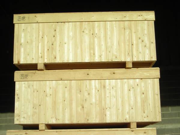Où Trouver : Caisse en bois allemande ww2 pour caisse en bois deco jardin comparatif 1