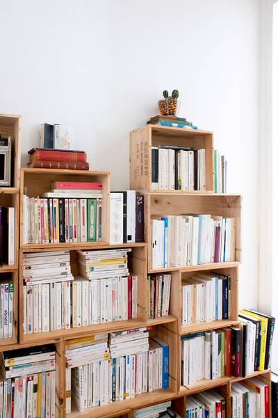 Acheter Caisse enregistreuse bois ou caisse en bois france offre 1