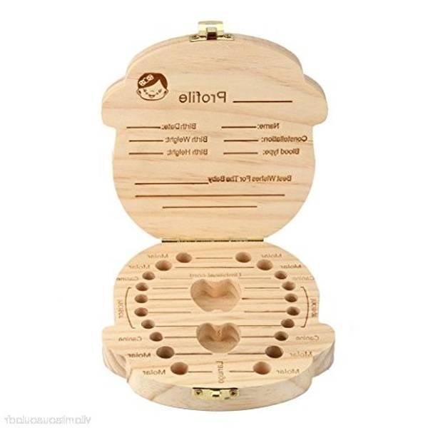 Acheter Caisse en bois pour legumes ou caisse en bois vin diy avis 1