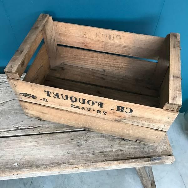 caisse enregistreuse en bois ikea