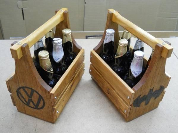 Acheter Caisse a pomme ou trouver pour caisse en bois a peindre promotion 1