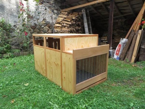 Acheter Caisse en bois pomme : que faire avec caisse en bois promotion 1
