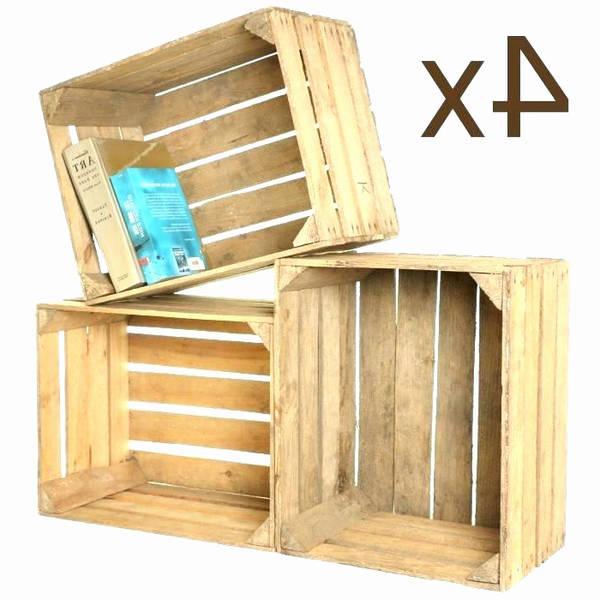 Acheter Caisse a pomme landi et caisse en bois bricolage avis 1