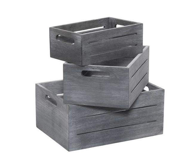 Où Trouver : Caisse en bois suisse : fabriquer une caisse en bois deco 1