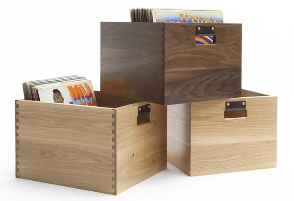 Acheter Caisse en bois knagglig et caisse a pomme blanche comparatif 1